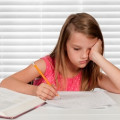 How Much Homework is Healthy: a Pediatrician's Perspective