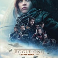 See Rogue One Sensory Friendly Tomorrow at AMC