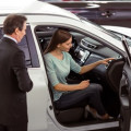 Helpful Car Shopping Tips for Special Needs Parents