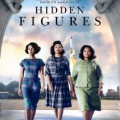 See Hidden Figures Sensory Friendly Tomorrow Evening at AMC