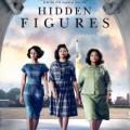 See Hidden Figures Sensory Friendly Tomorrow Evening at AMC