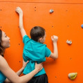 """Feeling Helpless? Reframe """"I Can't"""" For Your Special Needs Child"""