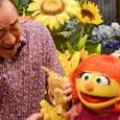 Meet the New Sesame Street Resident Who Has Autism