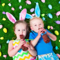 The Do's and Don'ts of Easter Candy
