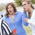 6 Parenting Behaviors That Hurt Kids: How to Recognize & Fix Them