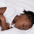 Sleep: The Best Gift to Your Child's Intelligence