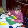 Potty Training an Autistic Child