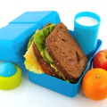 Beware the Hidden Dangers in Your Child's Lunchbox