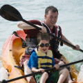 Water Explorers: Family Fun in the Sun