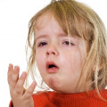A Parent's Guide to Coughs