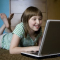 Is Your Tween (Illegally) on Facebook?