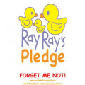 Ray Ray's Story: A Call to Action for Parents and Caregivers