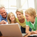 Does Your Family Need New Web Rules?