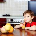 Healthy Foods That Make Teeth Rot