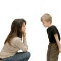 How to Bring out Your Kids' Best Behavior