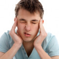 My Middleschooler has Frequent Headaches – Should I Worry?