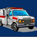 Finally – Safe Transport for Kids in Ambulances…Thanks NHTSA!