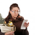 Health Hazards of Paper Receipts for You and Your Family