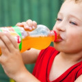 Do Your Kids Drink Too Much Soda?