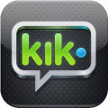 Kik – What It Is and What Parents Need to Know