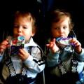 Healthy Road-Trip-Friendly Snacks for Kids