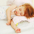 At What Age is it Safe for Your Child to Sleep With a Pillow?
