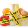 Food Restrictions & the Health Implications for Your Family