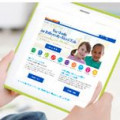 "2016 Toys""R""Us Toy Guide For Differently-Abled Kids"