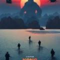 Kong: Skull Island is Sensory Friendly at AMC Tomorrow