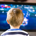 How to Avoid Your Child's Advertising-Fueled Nag Factor