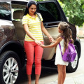 How to Raise Self-Reliant Kids: Strategies That Work