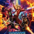 Guardians of the Galaxy Vol 2 is Sensory Friendly TWICE in May