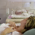 How to Provide Care for Ill or Premature Babies