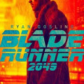 Sensory Friendly Screening: Blade Runner 2049 Tomorrow at AMC