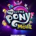 My Little Pony: The Movie is Sensory Friendly 2x in October at AMC
