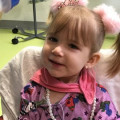 Rett Syndrome: The Little Girl's Disease Nobody Knows