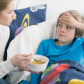 Winter is Coming: What You Need to Know About Kids and Colds