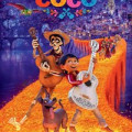 Saturday Take The Kids To See COCO, It's Sensory Friendly at AMC