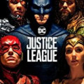 Sensory Friendly Screening of Justice League, Tomorrow at AMC