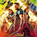 Thor: Ragnarok is Sensory Friendly Twice in November at AMC