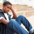 Student Mental Health – How to Get Help When They Need It
