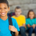 How to Raise a Confident, Assertive Child