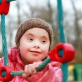 How to Handle Your Child's Learning Disabilities Diagnosis