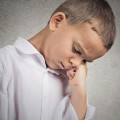 Anxiety and Depression in Children: 5 Warning Signs to Watch For
