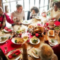 How To Simplify Your Family's Holiday Season