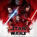Star Wars: The Last Jedi is Sensory Friendly at AMC: 12/23 & 12/26