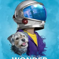 Sensory Friendly Screening of Wonder, Tomorrow Night at AMC