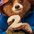 Sensory Friendly Screening of Paddington 2, Tomorrow at AMC