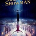The Greatest Showman is Sensory Friendly Tomorrow Night at AMC