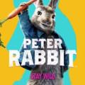 Peter Rabbit is Sensory Friendly at AMC: Feb 10th & 24th